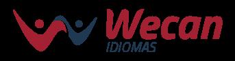 Grupo WECAN Educação