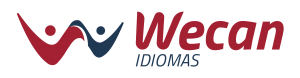 Logo_sem_slogan_RGB_original